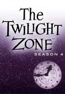 Além da Imaginação (4ª Temporada) (The Twilight Zone (Season 4))