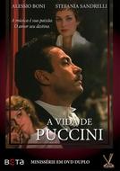 A Vida de Puccini (Puccini)