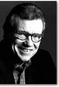 Hugh Wilson (I)