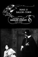 Rose o' Salem Town (Rose o' Salem Town)
