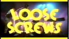 Loose Screws (1985) Trailer