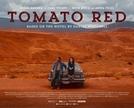 Tomato Red (Tomato Red)