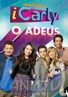 Icarly - O Adeus (iCarly: iGoodbye)