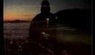 Saudade - Sehnsucht  Theatrical Trailer