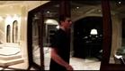 MTV Teen Cribs: Episode 1 Hunter T.