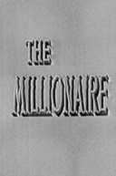 The Millionaire  (The Millionaire )