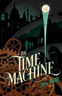 The Time Machine (1ª Temporada) (The Time Machine (Season 1))