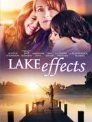 O mistério do Lago (Lake Effects)