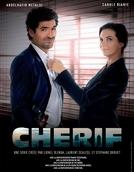 Capitão Sharif (4ª temporada) (Chérif (season4))