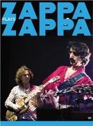 Zappa Plays Zappa (Zappa Plays Zappa)