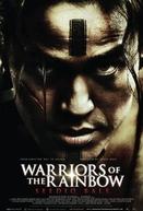 Warriors of the Rainbow: Seediq Bale II (Sàidékè balái: Cai hong qiao)