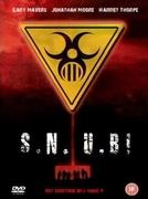 S.N.U.B! (S.N.U.B!)