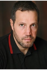 Julian Rivett