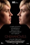 Cinemanovels (Cinemanovels)