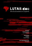 Lutas.doc (Lutas.doc)
