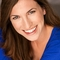 Erica Lea Shelton