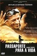 Passaporte para a Vida (Laissez-passer)