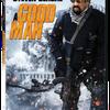 Poster e data de lançamento para 'A Good Man' de Steven Seagal
