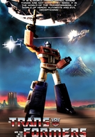 Transformers (3ª Temporada) (Transformers (Season 3))