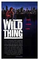 Fera Urbana (Wild Thing)