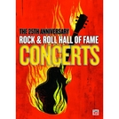 Rock and Roll Hall of Fame (25th Anniversary Rock and Roll Hall of Fame Concert)