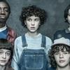 Resenha: Stranger Things – 2ª temporada