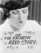 A História de Katherine Reed (The Katherine Reed Story)