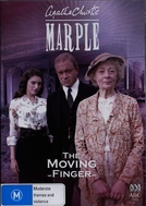 A Mão Misteriosa (Marple: The Moving Finger)
