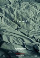 Shame (Shame)