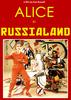 Alice no País dos Russos