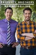 Irmãos à Obra: Compra e Venda (3ª Temporada) (Property Brothers: Buying and Selling (Season 3))