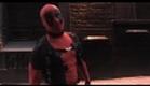 DEADPOOL - The Webseries (Episode I)