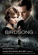 Birdsong (Birdsong)