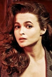 Helena Bonham Carter - Poster / Capa / Cartaz - Oficial 3