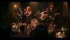 Paramore - Decode - MTV Unplugged