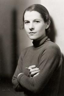 Ruth Gordon - Poster / Capa / Cartaz - Oficial 2