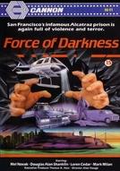 Alcatraz - O Presídio das Trevas  (Force of Darkness)