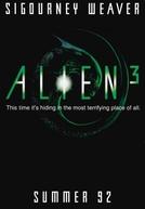 Alien 3 (Alien³)