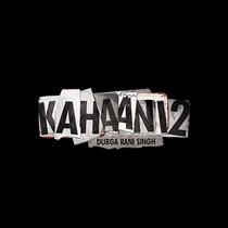 Kahaani 2 - Poster / Capa / Cartaz - Oficial 2