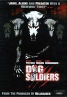 Dog Soldiers: Cães de Caça