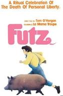 Futz (Futz)