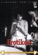 Sedução  (Erotikon)