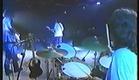 Jeff Buckley Live at the Velvet Jungle Complete Concert Paris France 2/15/95