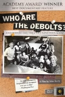 Who Are the DeBolts? (Who Are the DeBolts? [And Where Did They Get 19 Kids?])