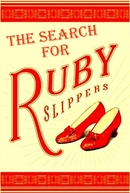 Em Busca dos Sapatinhos de Rubi (The Search For The Ruby Slippers)