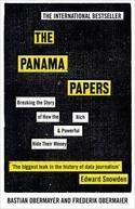 Untitled Panama Papers Netflix Movie (Untitled Panama Papers Netflix Movie)