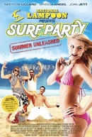 National Lampoon Presents: Surf Party (National Lampoon Presents: Surf Party)
