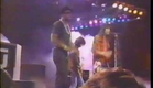 Run-DMC & Aerosmith - Walk This Way -  Live -1987 Mtv  VMA Show