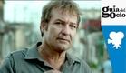 Vientos de la Habana - Trailer español