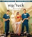 Estética (4ª Temporada) (Nip/Tuck (Season 4))